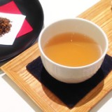 201501_tamagawa_tea_icon